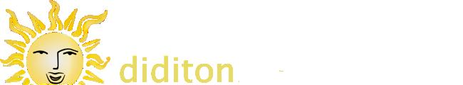 Diditon
